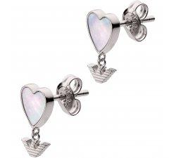EMPORIO ARMANI Woman Earrings EG3413040