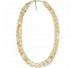 EMPORIO ARMANI Woman Necklace EGS2701710