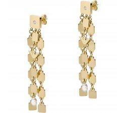 EMPORIO ARMANI women's earrings EGS2702710