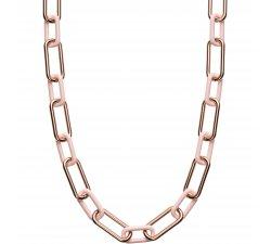 EMPORIO ARMANI Women Necklace EGS2699221