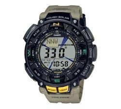 Orologio Casio PRO TREK PRG-240-5ER da uomo