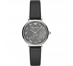 Orologio Emporio Armani Donna AR11171