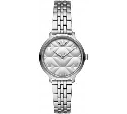 Emporio Armani Ladies Watch AR11213