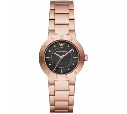 Emporio Armani Ladies Watch AR11251