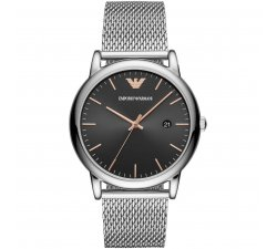 Emporio Armani Men's Watch AR11272
