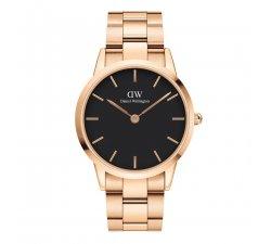 Daniel Wellington Men's Watch Iconic Link DW00100344