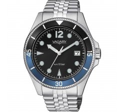 Vagary by Citizen Men's Watch VD5-015-91
