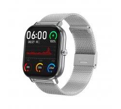 Tecnochic unisex smartwatch TC-DT35-03