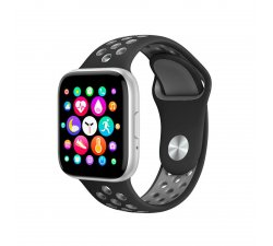 Tecnochic unisex smartwatch TC-T99-03