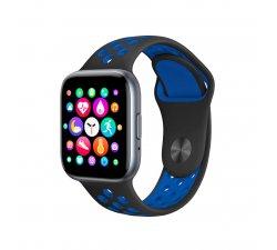 Tecnochic unisex smartwatch TC-T99-06