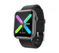Smartwatch Tecnochic unisex TC-R3L-01