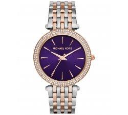 Orologio MICHAEL KORS da donna Collezione Darci MK3353