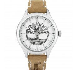 Timberland Men's Watch TBL.15946JYS / 63