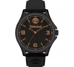 Timberland Men's Watch TBL.15947JYB / 02P