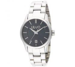 Orologio da donna Liu Jo Luxury Collezione Tess TLJ884