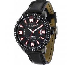 Sector Men's Watch R3251119003