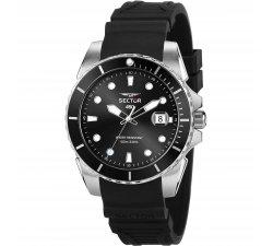 Sector Men's Watch R3251276002