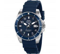 Sector Men's Watch R3251276003