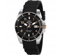 Sector Men's Watch R3251276006