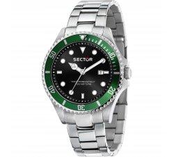 Sector Men's Watch R3253161041