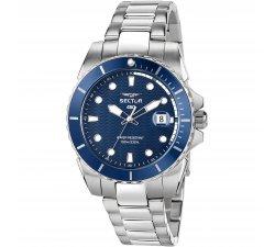 Sector Men's Watch R3253276003