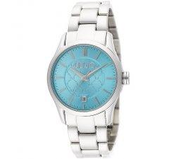 Orologio da donna Liu Jo Luxury Collezione Tess TLJ885