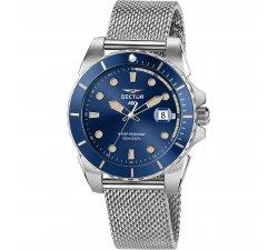 Sector Men's Watch R3253276005