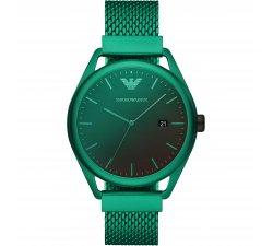Emporio Armani Men's Watch AR11326