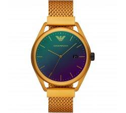 Emporio Armani Men's Watch AR11327