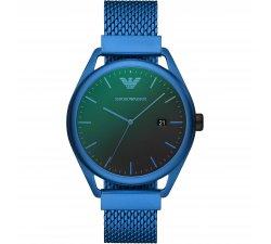 Emporio Armani Men's Watch AR11328