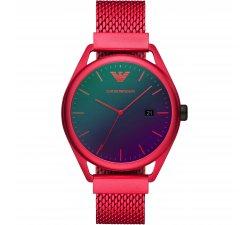 Emporio Armani Men's Watch AR11329