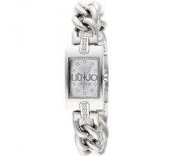 Orologio Bracciale da donna Liu Jo Luxury Collezione Kira TLJ922