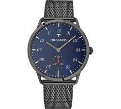 Orologio TRUSSARDI uomo T-WORLD R2453116003