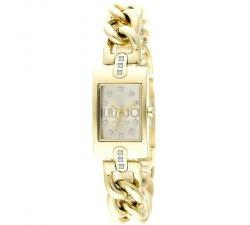 Orologio Bracciale da donna Liu Jo Luxury Collezione Kira TLJ923