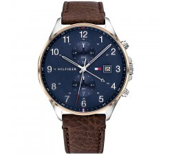 Orologio Tommy Hilfiger Uomo 1791712