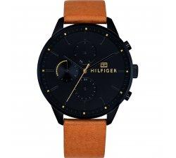 Orologio Tommy Hilfiger Uomo 1791486