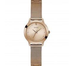 Orologio Guess da donna W1197L6
