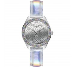 Orologio Guess da donna GW0017L1