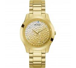 Orologio Guess da donna GW0020L2