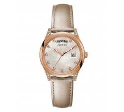 Orologio Guess da donna GW0117L1