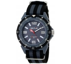 Orologio da uomo Sector Expander 90 Grigio R3251197026