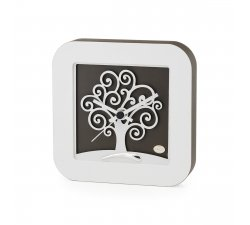 Clock choose Acca Argenti Tree of Life OG.298 OR