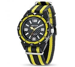 Orologio da uomo Sector Expander 90 R3251197027