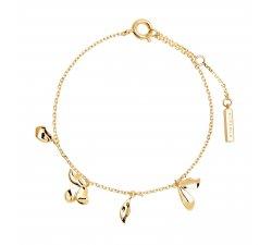 PDPaola Woman bracelet Blossom collection PU01-092-U