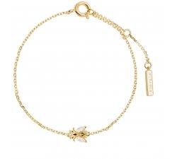 Bracciale PDPaola Donna collezione Zaza Buzz Gold PU01-122-U