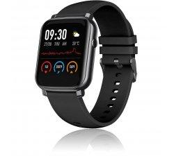 Orologio Smartwatch David Lian unisex collezione Milano DL101
