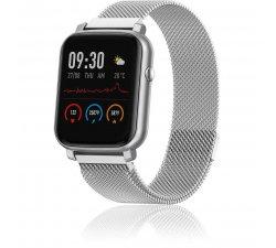 Orologio Smartwatch David Lian unisex collezione Milano DL103
