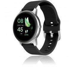 David Lian unisex Smartwatch watch Paris collection DL105