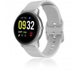 David Lian unisex Smartwatch watch Paris collection DL107