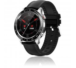 Smartwatch David Lian Man London collection DL109